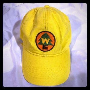 "Disney's ""Up!"" Wilderness Explorer Hat"